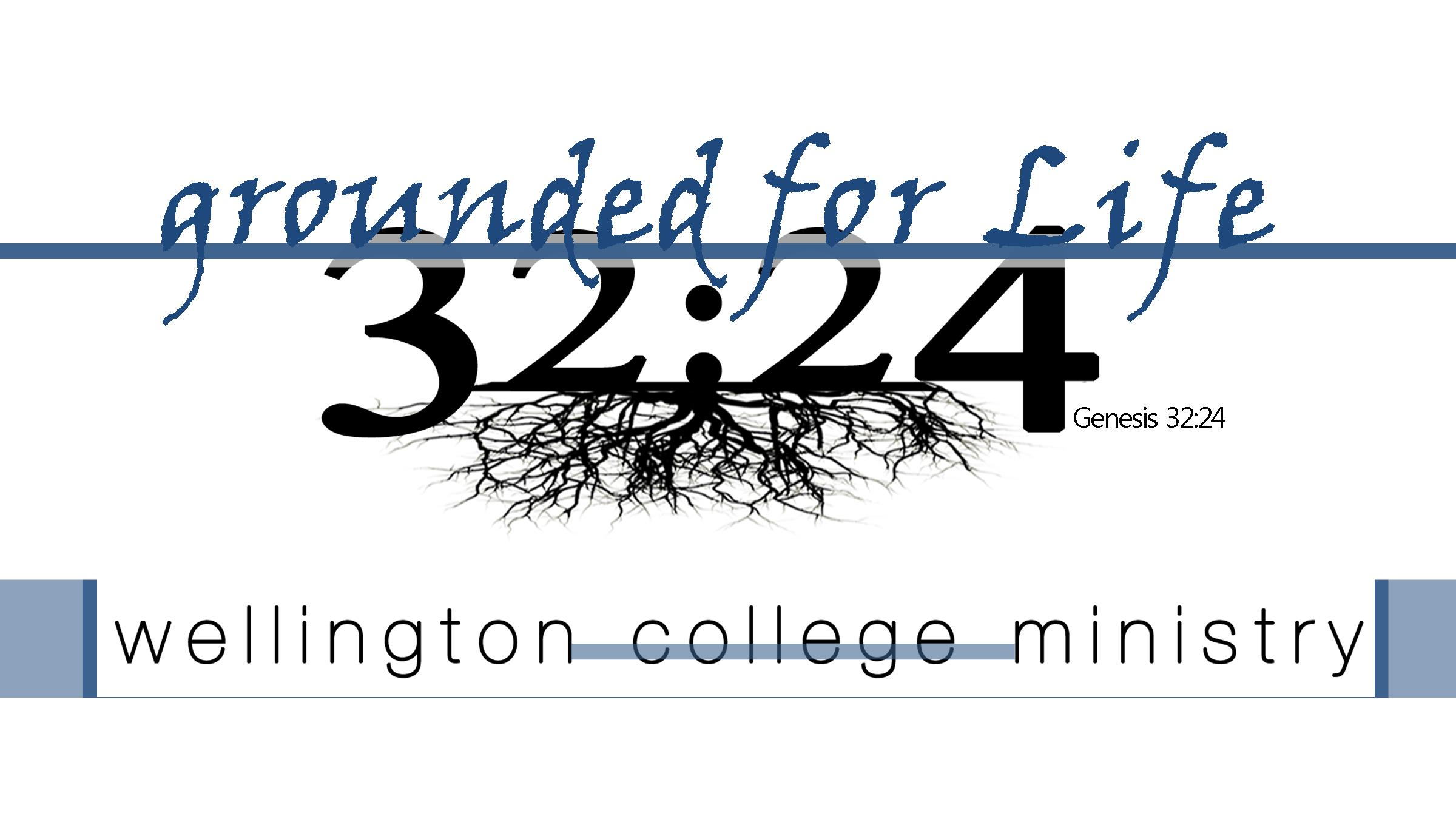 3224 College Service Sundays at 5 p.m. - resumes February 2014
